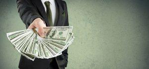 Aktivt förvaltade fonder vs indexfonder